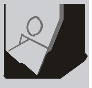 Gemeinschaftspraxis-Logo